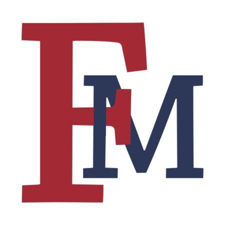 FMU logo