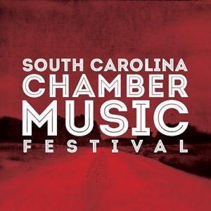 SCCMF Logo